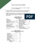 Administracion Financiera_2014
