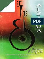 Alzapua 000 Ene Abr 1999