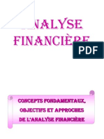119271731-Analyse-financiere.pdf