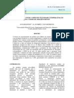 trabalho_completo_Enemp2013.pdf