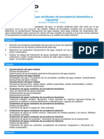 Programa Tecsup Lima