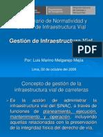 6.Reg.nacional de Gestion-Ing.melgarejo