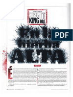 Stephen King 00 - En la hierba alta (con Joe Hill).pdf