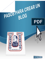 CREACIÓN DE UN BLOG.pdf