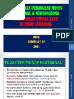 Workshop Kemajuan Pkm 2014 Uny