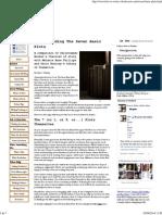 Strathy, Glen C. - Understanding the Seven Basic Plots