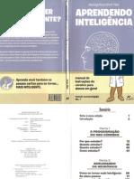 Aprendendo 20inteligencia 131213100622 Phpapp01