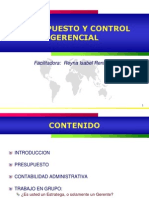 Clase 1 PCG-Abril 2014