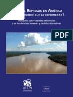 InformeAIDA GrandesRepreseas BajaRes 1