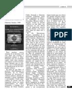 Dialnet-TeoriaDeLaImprovisacion-960567