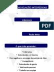 DRI - Liderança 2