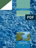 Mananciais Billings Edicao Especial 2011