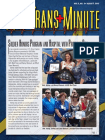Med-Trans Newsletter Aug Final