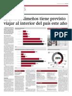 Publicacion Gestion Intenciones 2014 28ene14