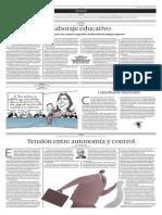 elcomercio_2014-04-25_#22