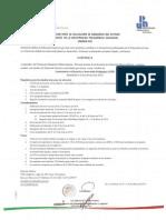 Licenciatura_en_Educacion_e_Innovacion_Pedagogica_LEIP.pdf