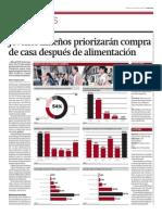 Publicacion Gestion Intenciones 2014 12feb2014