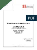 Apuntes Hardware Modif 1C 2012