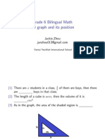 operations of integral expressions