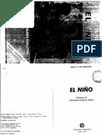 El Niño. Nelly Padován. La Adolescencia.