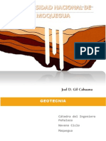 Calsificaciones Geomecanicas.docx