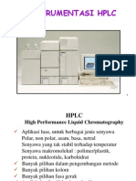 HPLC Basic Theory Edit
