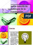 19507828 Conceptos Basicos de Metodologia de La Investigacion