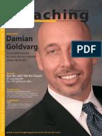 coachingmagazine13.pdf