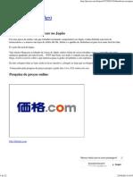 PTCOM ( ) • Hardware No Japão
