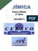 apostila quimica 3ano.pdf