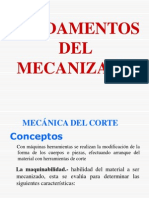 MecánicaCorte2013-0