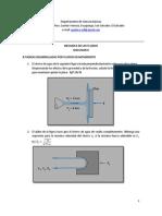 CANTIDAD DE MOVIMIENTO.docx