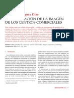 Determinación de La Imagen de Los Centros Comerciales (20)