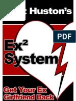 Ex2 System