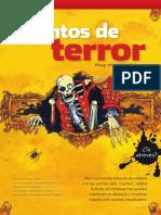 Cuento s de Terror