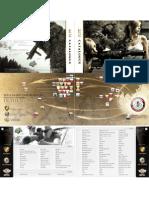 GG 2010 full catalogue