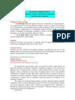 Reflexión Miércoles 11 de Junio de 2014.pdf