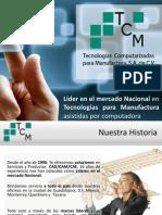 Software Libre para dibujo