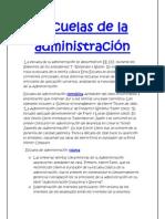 escuelasdelaadministracin-111104225302-phpapp01