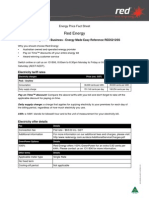 Red Energy - NSW - Small Business - Essential.pdf