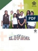 Magistral Empresas-tipos Mision Vision Dofa Organigramas Departamentalizacion