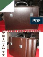Productos Del Taller_2