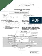 EFM Modes opératoires3 2012