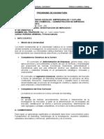 474468363.Investigacion de Mercados I-2-2013