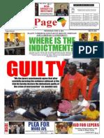 Wednesday, June 11, 2014 Edition