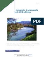 guide_shp_es_01.pdf