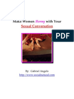 Make-Women-Horny-with-Your-Sexual-Conversation.pdf