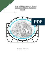 FCS Concept Report