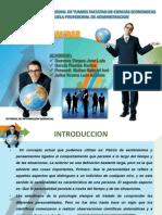 DIAPOS Psicologia Personalidad ORIGINAL