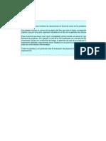 Cap_10_Proyectos_de_inversion.xls